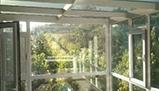烟台阳光房适用于老人的结构