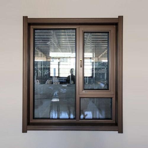烟台铝塑门窗厂家
